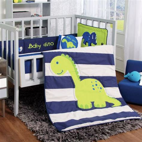 dinosaur nursery decor 25 best ideas about dinosaur baby nurseries on