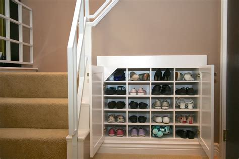 Fancy Bench by Shoe Storage Solutions Closet Contemporary With Built In
