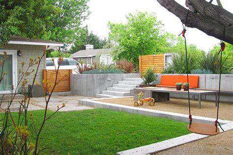 modern backyard modern backyard design ideas montreal outdoor living