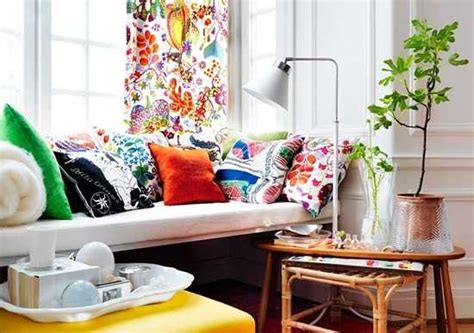 home decorating fabric modern home fabrics and textiles for functional interior