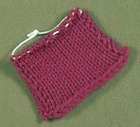 crochet cast knitting crochet cast on for knitting ultimate guide interweave