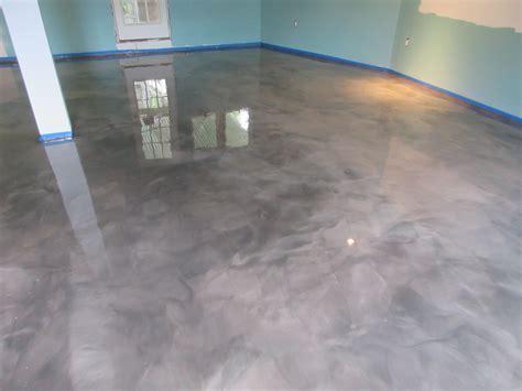 epoxy floors for basements epoxy for basement floors metallic epoxy in lancaster pa