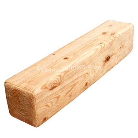log woodworking wood log pillow tree stump wood texture throw pillow