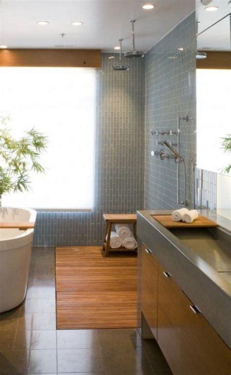 open shower ideas 25 open shower ideas