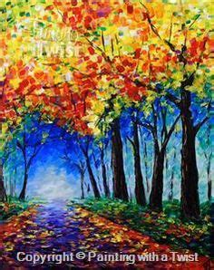 paint with a twist staten island 1000 images about acrylic painting tutorials and ideas on