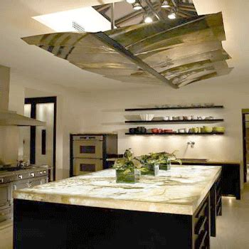 modern kitchen countertops granite countertops houston home remodeling modern
