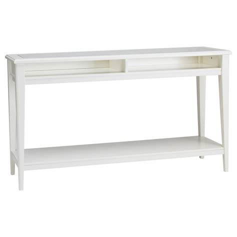 console or sofa tables ikea console table sofa get furnitures for home