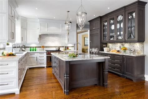 designers kitchens 48 expert kitchen design tips by 16 top interior designers