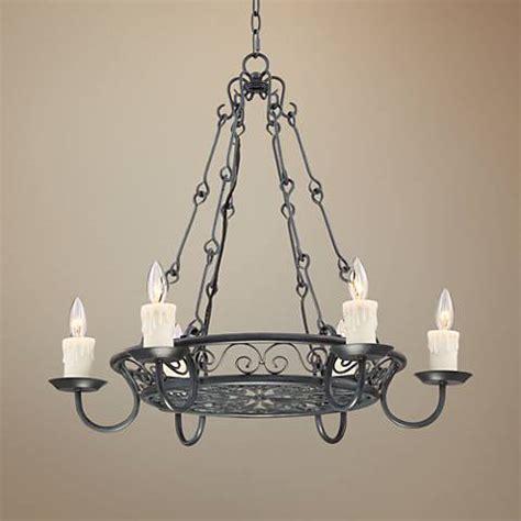franklin iron works chandelier franklin iron works transitional chandeliers ls plus