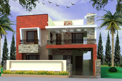 front elevation front elevation dealers in ludhiana