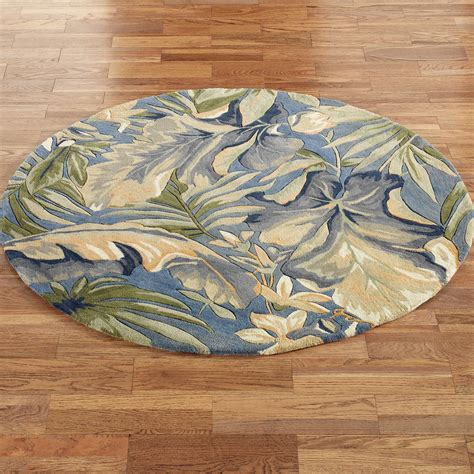 tropical area rugs tropical rugs 28 images groovy palms indoor outdoor