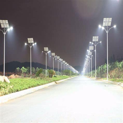solar road light solar road light solar lights blackhydraarmouries