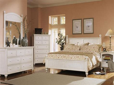 Bedroom Furniture Ideas bloombety best white bedroom furniture decorating ideas