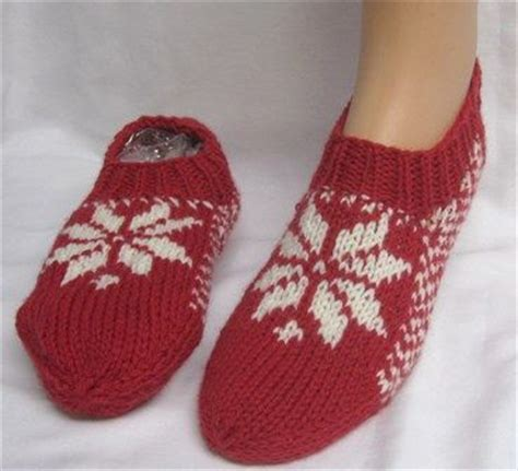 real knitting 17 best images about newfoundland knitting patterns on