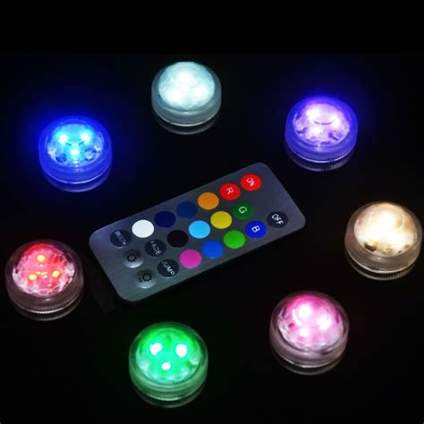 lights for crafts buy wholesale mini led lights for crafts from china