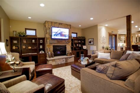 small living room designs with fireplace living room extraordinary of fireplace living room