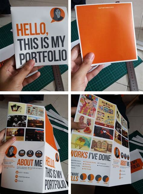graphic design project leads best 25 best ideas about graphic design portfolios on