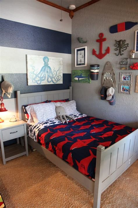 bedroom ideas for boys best 25 boy rooms ideas on boy room boys