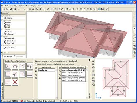 free woodwork design software archives blogscards