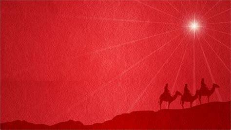 Day Lights Savings Time by Media Christmas Slides Creationswap