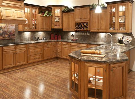 the kitchen cabinet butterscotch glazed kitchen cabinets rta cabinet store