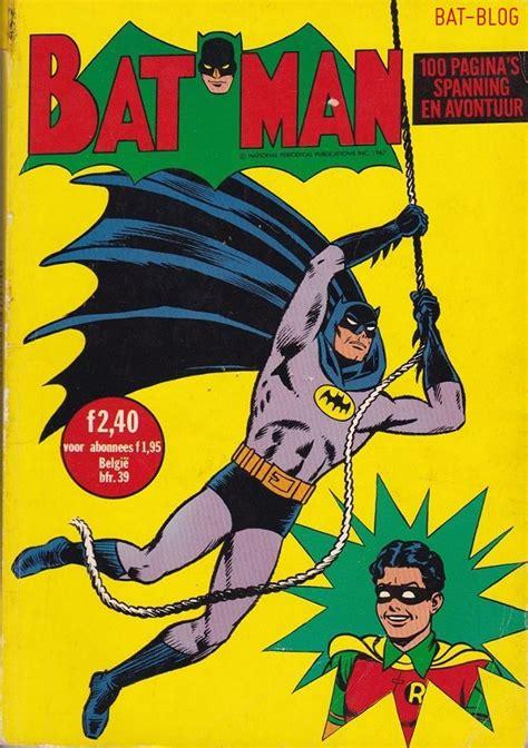 batman comic book pictures bat batman toys and collectibles vintage 1960 s