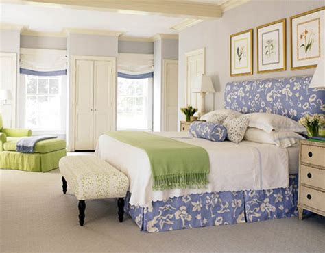 white and blue bedroom designs healthy wealthy blue and white bedrooms