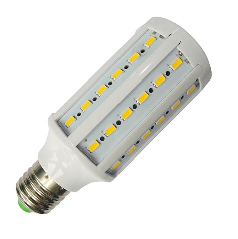 led light bulbs efficiency efficiency of led light bulbs yugster energy efficient 7