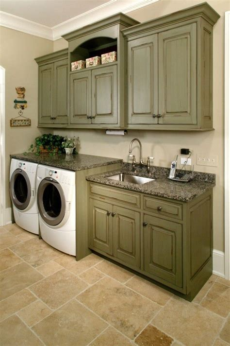green kitchen furniture kitchen cabinets green kitchen cabinets pictures green