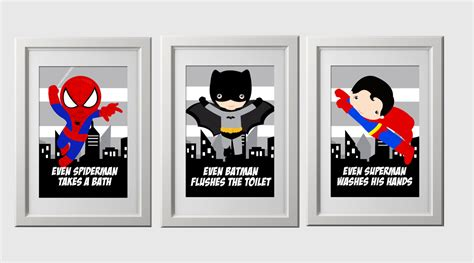 batman bathroom accessories batman bathroom accessories