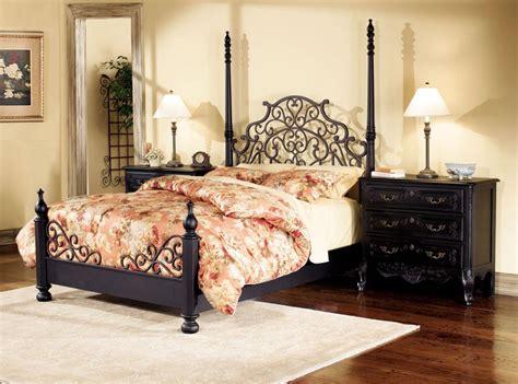 antique bedroom furniture sets antique bedroom sets kid bedroom sets