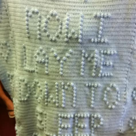 knitting stitches that lie flat 56 best images about baby blankets on baby