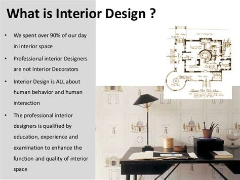 what is an interior decorator what is a interior decorator home design interior