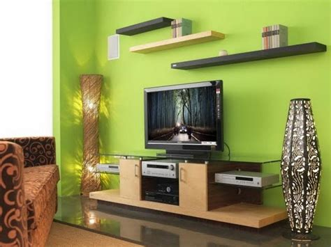 interior paint colors for living room decoration green paint color schemes for your home