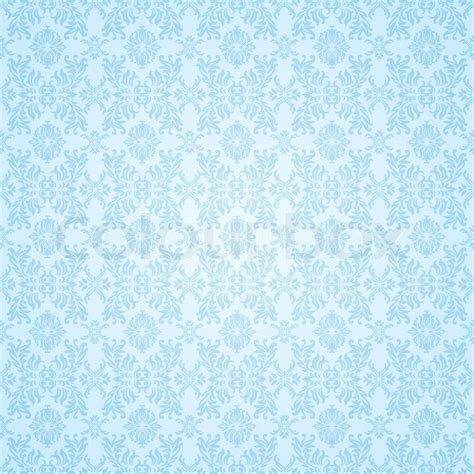 Luxury Log Home Plans pale blue subtle seamless background wallpaper pattern