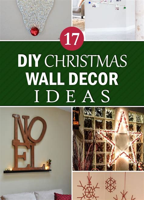diy steunk home decor home decor archives diy roundup 28 images refined