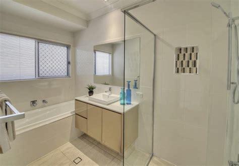 bathroom vanities coast custom made vanities brisbane to gold coast units basins
