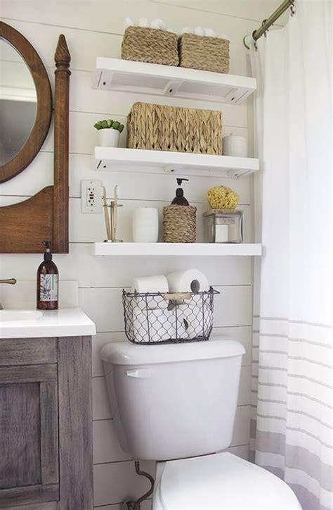 bathroom organizer ideas 30 best bathroom storage ideas and designs for 2017