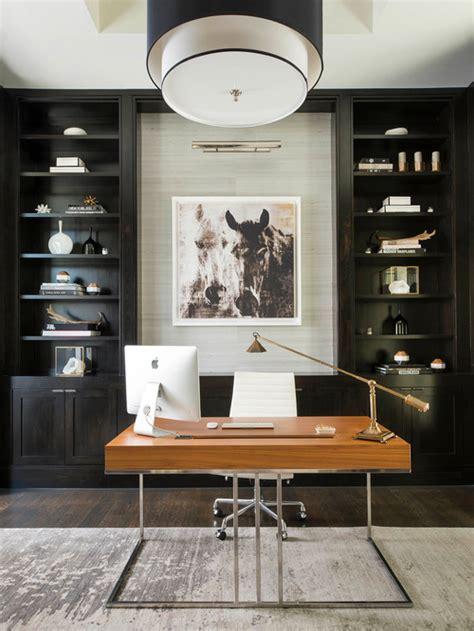 decor home office 25 best contemporary home office design ideas