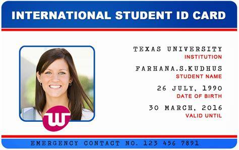 how to make school id cards id card coimbatore ph 97905 47171 international