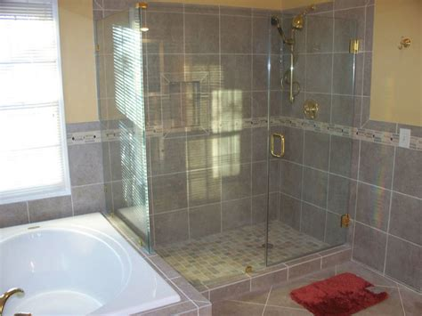 bathroom shower remodeling pictures bathroom remodeling indianapolis high quality renovations