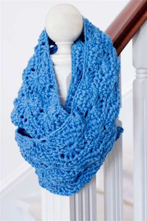scarf pattern 30 fabulous and free crochet scarf patterns