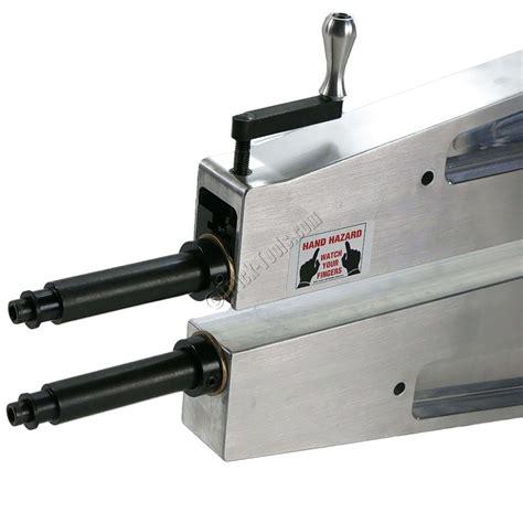 mittler bros bead roller 210 24nv ttk mittler bros industrial power bead roller