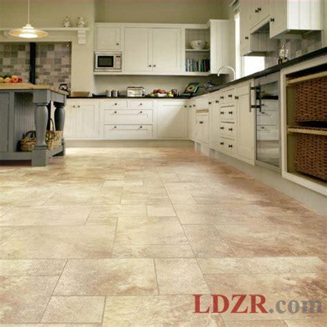 tile floor designs for kitchens ideas for kitchen flooring 2017 grasscloth wallpaper