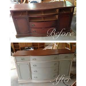 19 Best Images About Chalk Paint Projects On