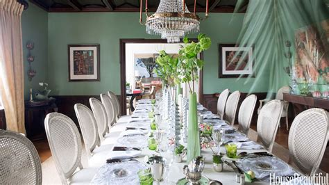 best paint colors for dining rooms 25 best dining room paint colors modern color schemes