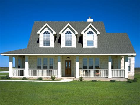 country home plans with porches country house plans with porches country home plans with front porch small country house