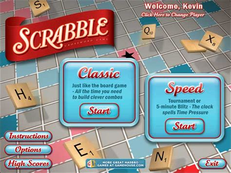 downloadable scrabble forum about freeware scrabble for free version