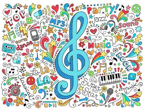 doodle lã sung dessin trop cool doodle recherche dooodle