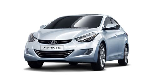 Hyundai Car Models by Sure Hyundai Car Models